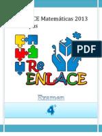 4_ PREENLACE MATEMATICAS