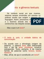 215919-Texto_e_gêneros_textuais
