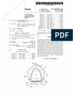 Universal modular glottiscope system having intra-wall channels for vocal fold microsurgery or orotracheal intubation (US patent 6955645)