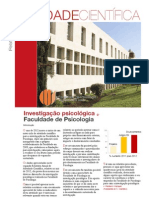 Annual Report FP 12