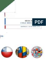 ESTUDIOS - Seminario Chile mira a Chile (1).pptx