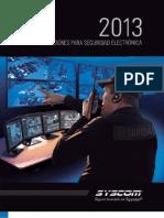 _PORTADA GUIA DE SOLUCIONES 2013.pdf