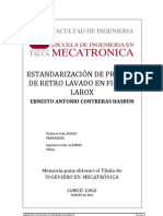 Memoria Ernesto Antonio Contreras Hasbun