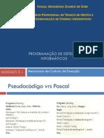 PSINF_mod2_4_5