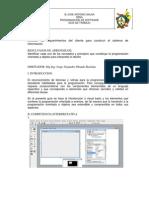 PrimeraGuiaVisualBasic.docx