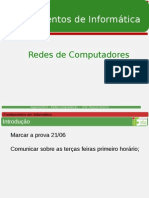 02 FundInfor - Redes