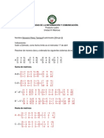 trabajo_matrices.docx