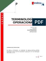 Terminologia_Operacional