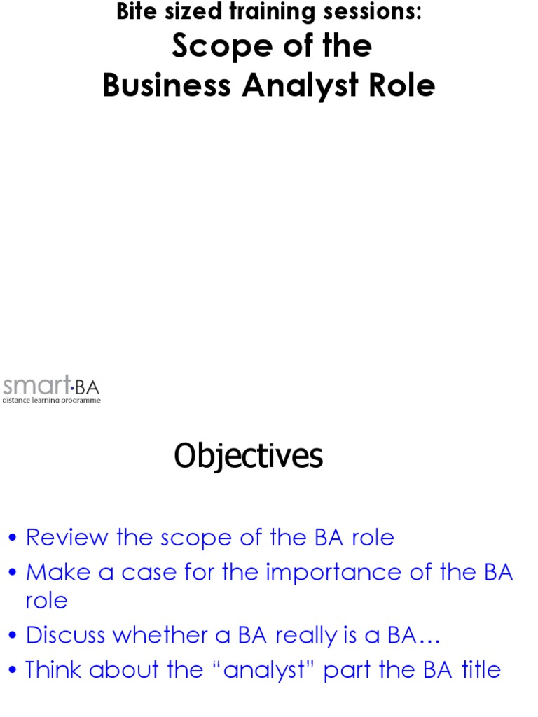 Business Analyst Indeed Resumes