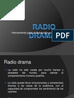 radio drama.pptx