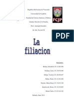 TRABAJO FILIACION.docx