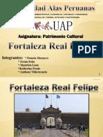 Real Felipe