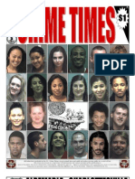 shendo crime times week 51 part 1