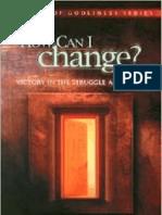 Como Puedo Cambiar