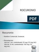 ROCURONIO (1).ppt