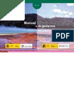 10952 Manual Geotermia A2008