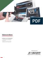 03_Sistemas_De_Intrusion.pdf