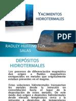 yacimientoshidro.pptx