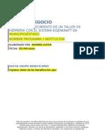 PLAN_DE_NEGOCIO_270000.doc