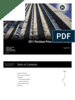 2011_Houlihan_Lokey_PPA_Study[1].pdf