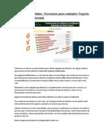 herramientas Necesarias.pdf