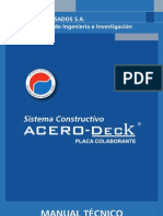 Manual Tecnico Acerodeck (1)