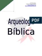 Arqueologia B¡blica
