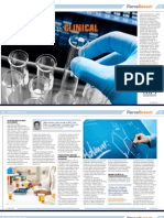 Moving from preclinical to clinical.pdf