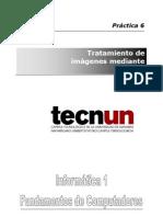 Identificacion de colores y objetos.pdf
