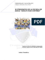 etno2.doc