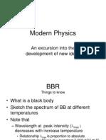 54348510 Modern Physics