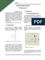 paperamplificacion-121021015054-phpapp01