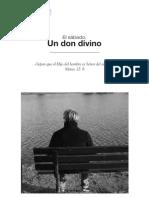 2013-01-11LeccionUniversitarios-qu04