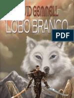 Lobo Branco - David Gemmell.pdf