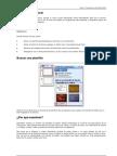 Caracter�sticas de PowerPoint 2003 doc.pdf