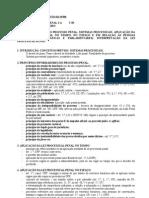 dpp01-principiosdoprocessopenal