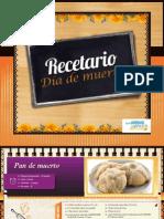 Recetario_dia_de_Muertos_2012.pdf