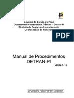 manual_de_procedimentos_(1).doc