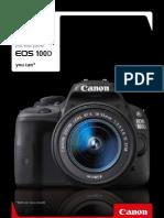 EOS_100D-p8880-c3945-fr_FR-1363949511.pdf