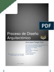 procesodediseoarquitectnic1-111119222056-phpapp01