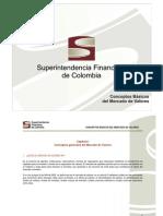 2 - Conceptosbasicos_mv(1)