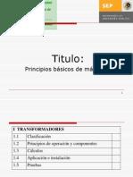 Principios Basicos de Maquinas[1]