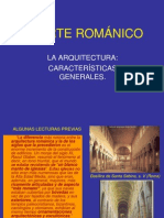 La Arquitectura Romnica Caract Grles Bis 1196872821361679 3