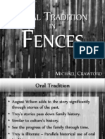 fences study questions Purchasing a fence can be confusing face it, you don't buy a fence very often, but when you do, you want your fence to last a long time and look great for years to come.