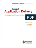 Riverbed_handbook_of_application_delivery.pdf