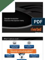 Riverbed_Cascade_Executive_Overview.pdf