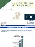 tecnologia de energias renovables.ppt