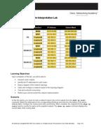 ccnp tshoot 7.0 instructor lab manual pdf