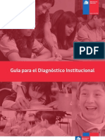 DiagnOstico PME SEP 2013