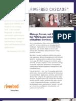 Riverbed_cascade_brochure.pdf